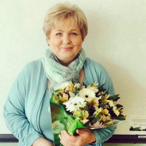 Людмила-Симон