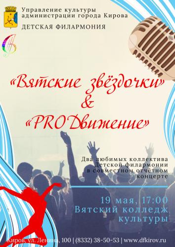 Управление культуры администрации города кирова-2