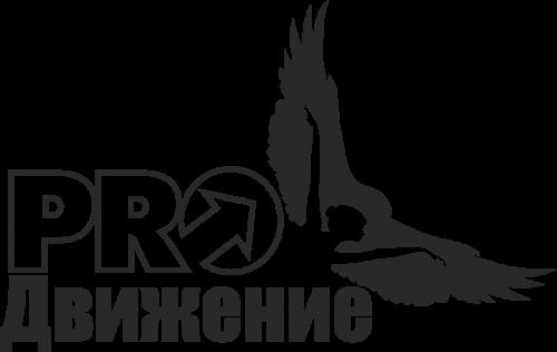 Продвижение лого