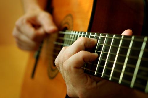 classical_guitar