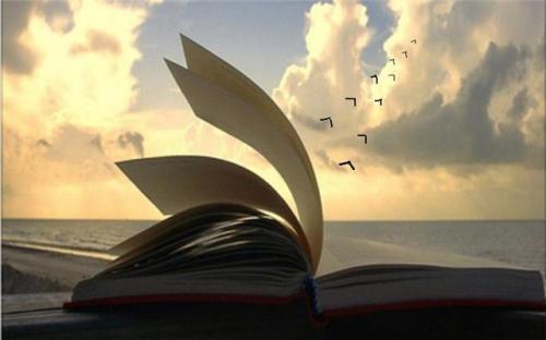 духовная поэзия