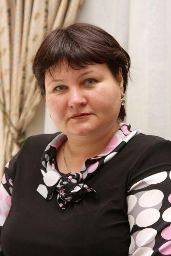Урванцева Наталия Анатольевна (2)