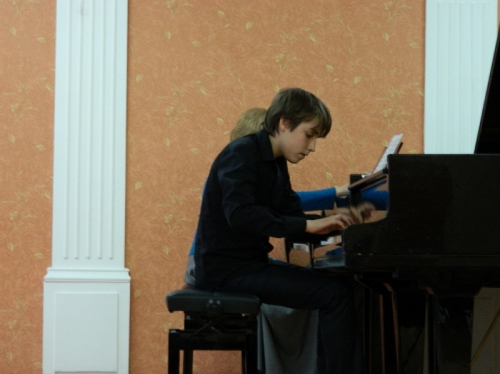 solnyy-kontsert-klima-i-mariny-036