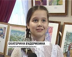 1394698290_ush_proslushivanie_stipendiati_0_01_39_187